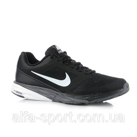Кроссовки Nike Tri Fusion Run (749170-001)
