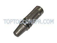 Боек ствола для перфоратора бочкового типа SDS MAX