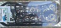 Набор прокладок двигателя (полный) СМД-60 (арт.1903)