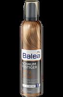 Пена для волос Balea Ultra Power-5