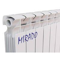 Радиатор биметаллический MIRADO (Мирадо) (85/300)