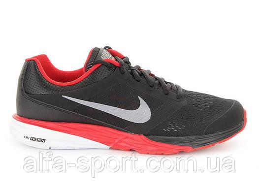 Кроссовки Nike Tri Fusion Run (749170-010)
