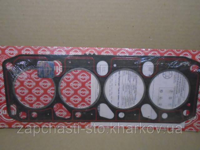 Прокладка ГБЦ Ford Escort, Sierra, Mondeo 1.8 D Elring