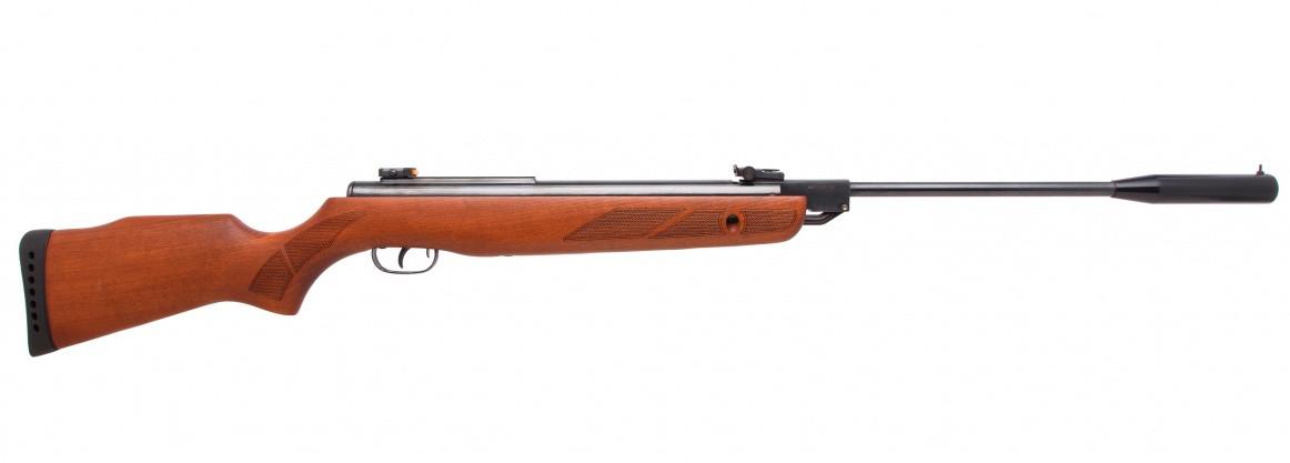 Винтовка пневматическая Gamo Hunter-1250