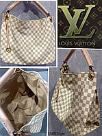 Сумка Louis Vuitton 15007сум