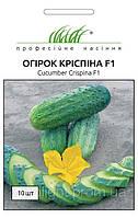 Купить Огурец Криспина F1, 10 семян купить