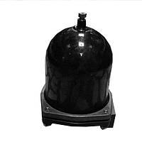 Фильтр грубой очистки топлива ЯМЗ-7511 (пр-во ЯМЗ)