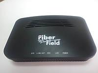 Оптический сетевой клиент EPON ONU FiberField FF-Е161HS (ону, онушка)