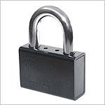 Навесной  замок Mul-t-Lock  М16