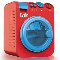 Игрушка Smart Стиральная машина со светом и звуком