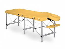 Складной массажный стол ПАНДА PLUS