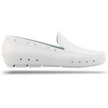Взуття медична Wock, модель MOC LADY 06 (білі)