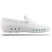 Обувь медицинская Wock, модель MOC MAN 06 (белые) - ПО ПРЕДОПЛАТЕ, по предоплате