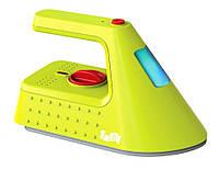 Игрушка Smart Утюг со светом и звуком