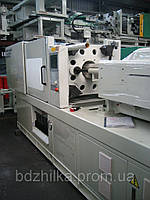 Термопластавтомат SUPERMASTER SM-50 (50 тонн), фото 1