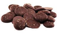 Черный итальянский шоколад CREA 73%