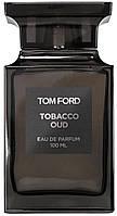 Original Tom Ford Tobacco Oud 100ml Духи Том Форд Табак Уд