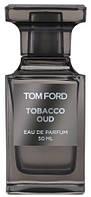 Tom Ford Tobacco Oud 50ml Духи Том Форд Табак Уд