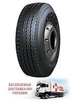 Грузовые шины Compasal CPT76, 385/65R22.5