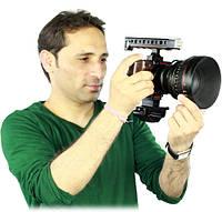 CAMTREE HUNT для камер Blackmagic Poket cinema (advanced KIT) (CH-PC-BMPC), фото 1