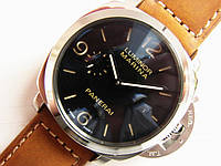 Часы  Panerai Luminor Marina. Класс ААА