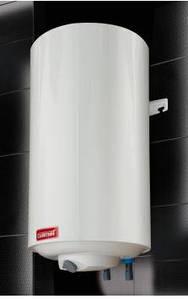 Galmet Vulkan Uni 80L (сух.тен, гориз/вертикальн)