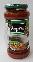 Соус Aspiro мексиканский