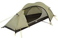Палатка на природу Wechsel Pathfinder 1 Zero-G Line (Sand) 922075