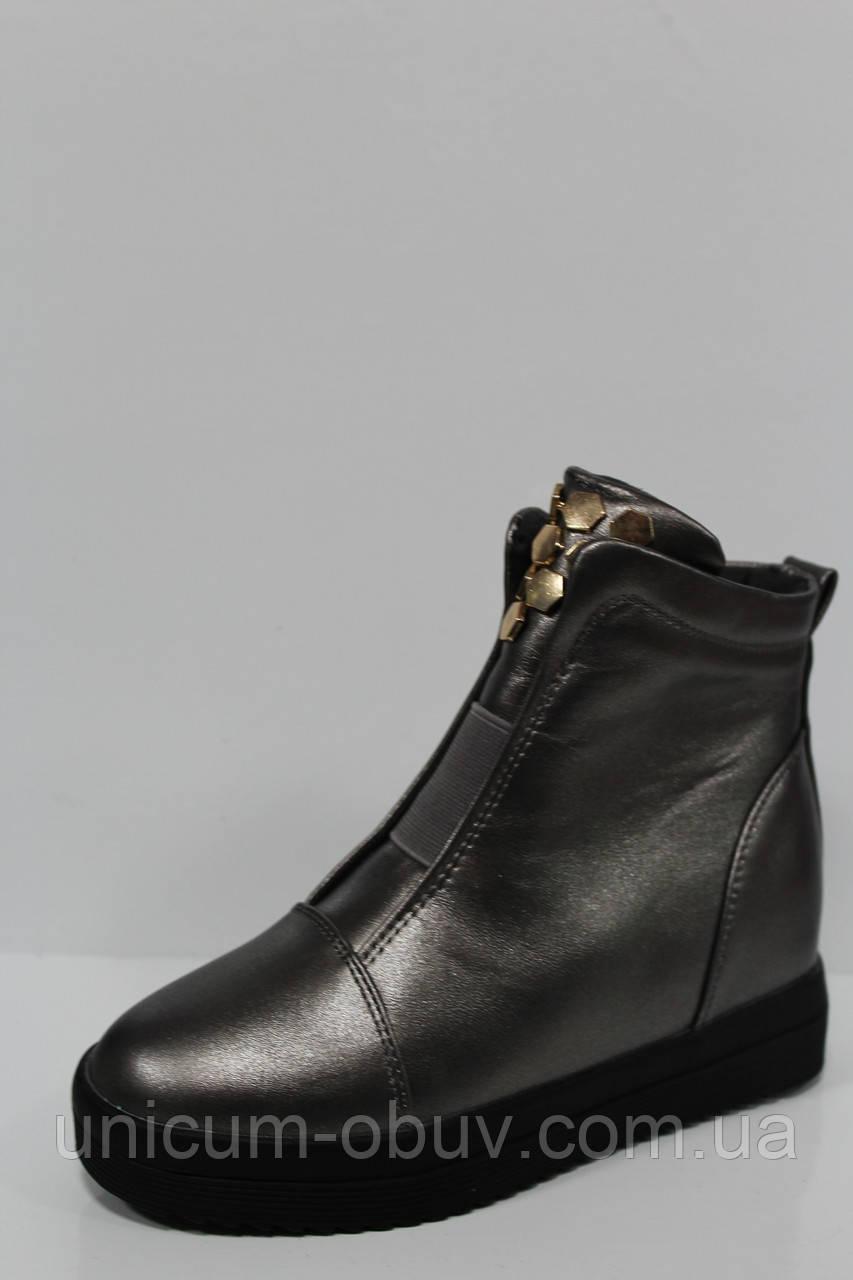 d408192efc49df Детские демисезонные ботинки оптом на девочек ТМ.Kellaifeng разм (с 32-по  37) 8 пар