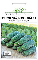 Купить семена Огурец купить Чайковский F1, 10 семян