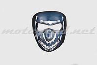 Підшоломник-маска mod:1 KOMATCU
