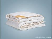 Одеяло Penelope Пух Перо 155х215 Tropical