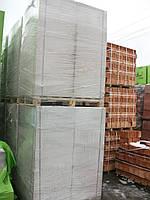 Газобетон, газобетонные блоки Новая Каховка(ААС) D400 в Одессе.