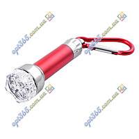 Брелок фонарик 012-5