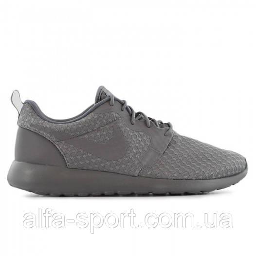 Кроссовки Nike Roshe One Hyp (636220-004)