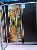 ПВХ вспененный листовой 3 мм (1220*2440)
