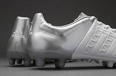 Бутсы Adidas Ace 15.3 FG/AG S83242 Адидас Асе (Оригинал), фото 3