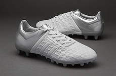Бутсы Adidas Ace 15.3 FG/AG S83242 Адидас Асе (Оригинал), фото 2