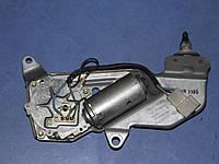 Электромотор ляды 7700 838 382 Renault megane 1
