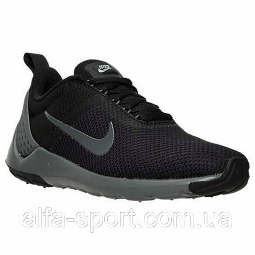 Кроссовки Nike Lunarestoa (811372-003)
