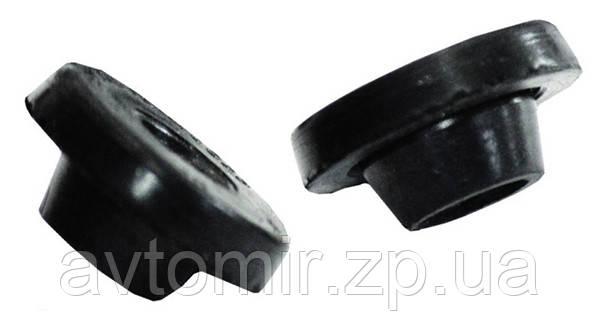 Втулки клапанной крышки ВАЗ 2108-21099,2113-2115