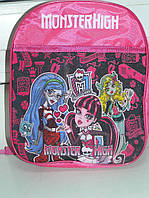 Детский рюкзак Monster High