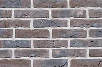 """Кирпич клинкерный ручной формовки """"Sepia GS"""", фото 1"""