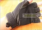 Blackhawk тактические полупальцевые перчатки , фото 3