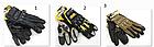 Тактические перчатки Mechanix  M-pact Pro Vietnam, фото 5