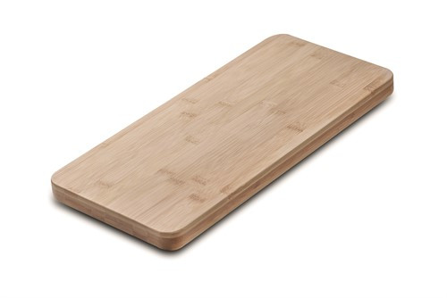 Доска разделочная деревянная TEKA Zenit