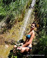 Сплав по реке Днестр это вам не рафтинг по горным рекам не экстрим на 2 часа за огромные деньги, а длительное наслаждение красотой природы и экстремальным но безопасным отдыхом по доступной цене.