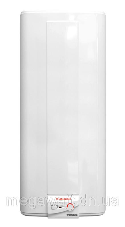 Водонагревательный бак Atlantic Steatite Cube VM 150л