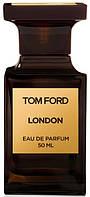 Original Tom Ford London 100ml edp Духи Том Форд Лондон