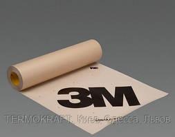 3M™ 3015 - пароизоляционная мембрана 1219,2 мм, рулон 23 м